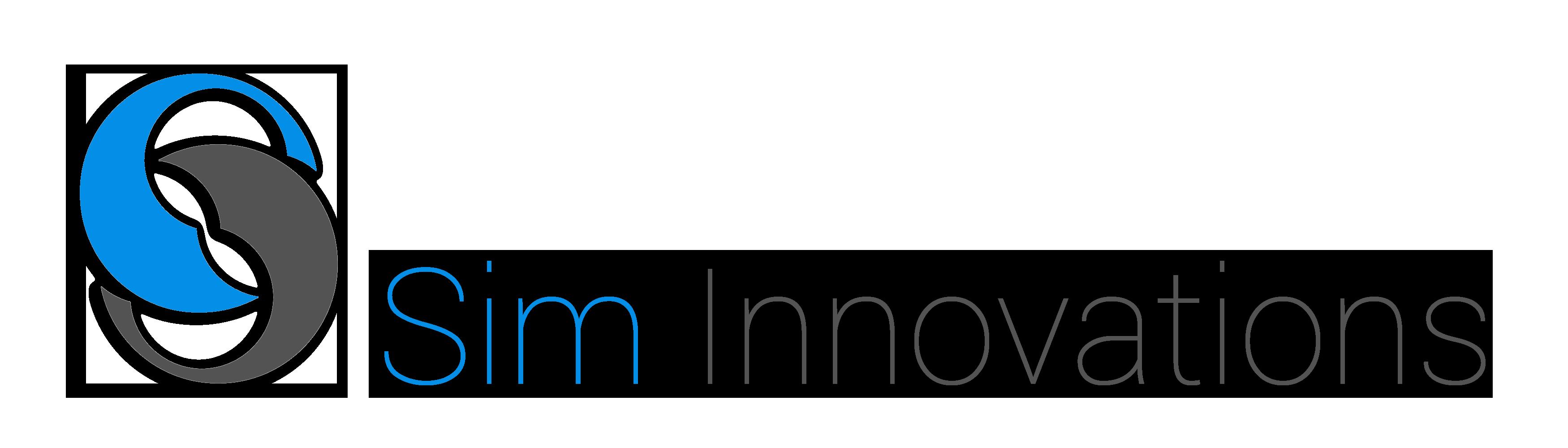 "[""Sim Innovations""]"